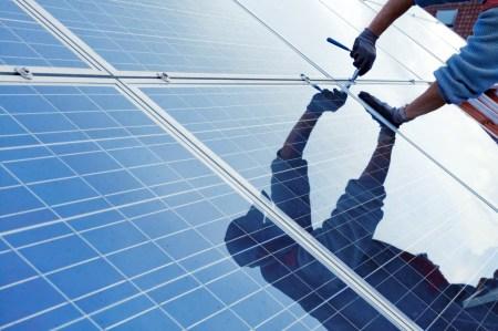 Experte für Klimatechnik und Solar in Grafing und Ebersberg