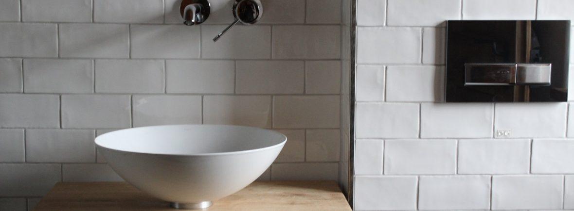 Experte für Bad und Sanitär in Grafing und Ebersberg